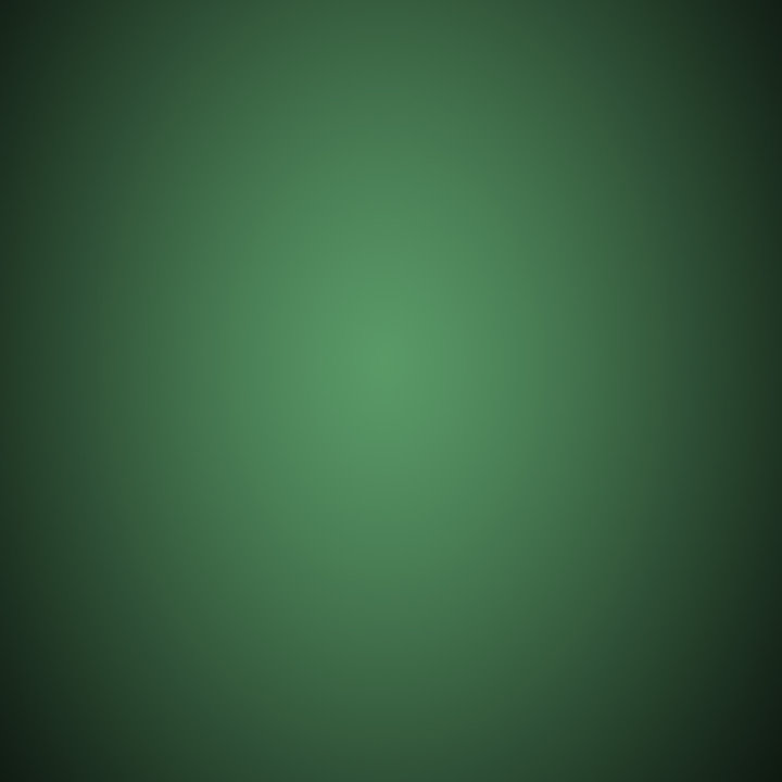 GD BACKGROUND GREEN.jpg