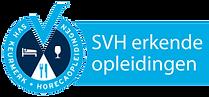 logo-svh-erkende-opleidingen_png.300x0-i