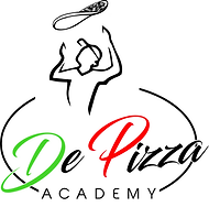 ONLY LOGO DE PIZZA ACADEMY2.png