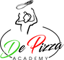 ONLY LOGO DE PIZZA ACADEMY.png
