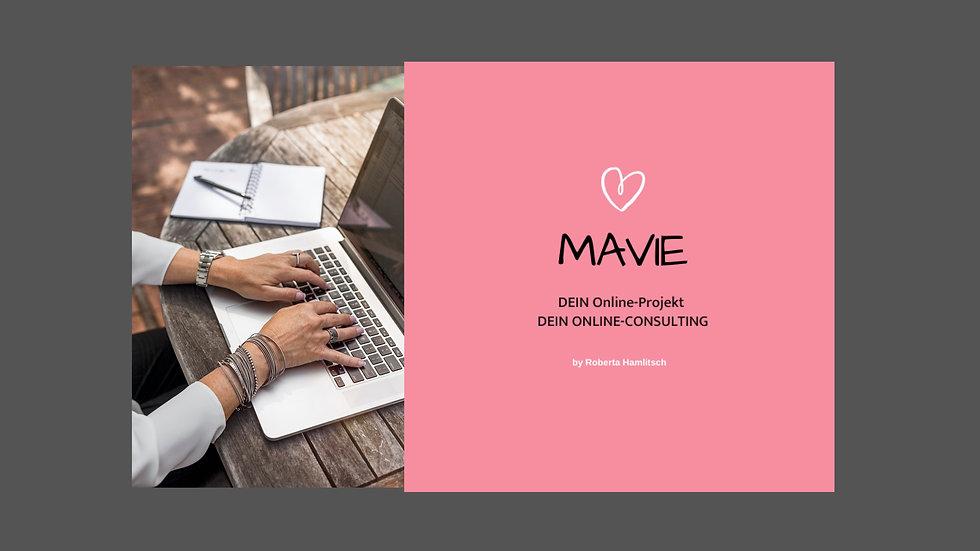 Mavie_Hintergrund_Website.jpg
