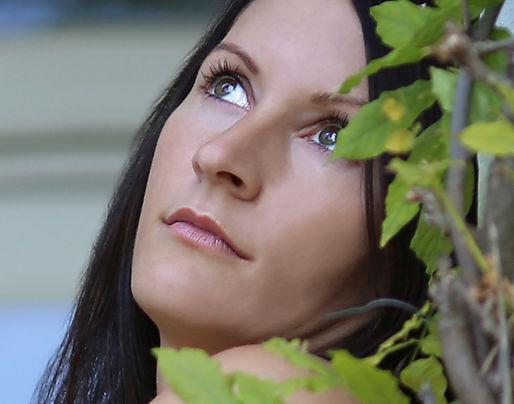 Jacqueline Trimmel Visagist Makeup Artist Kottingbrunn