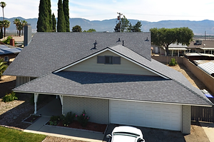 Roof Replacement Website F.R. Roofing Se