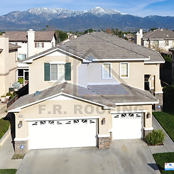 FR Roofing Services Final Roof Rancho 1.