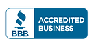 BBB Accredited Business Logo.png
