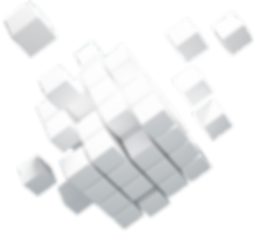 cube.png