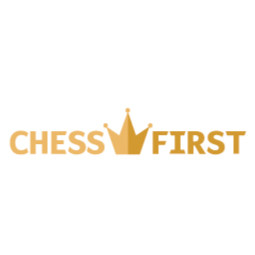 CHESS FIRST