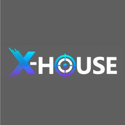 X-HOUSE