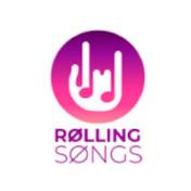 ROLLING SONGS