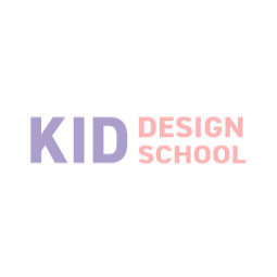 KID DESIGN SCHOOL