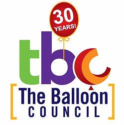 TBC Logo 30 years v3 -01.jpg
