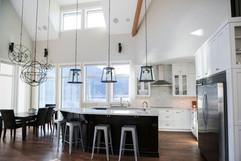 Neufeld Kitchen 4.JPG