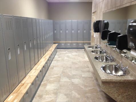 gib sinks with lockers.JPG