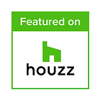 logo-design-featured-on-houzz-border.png