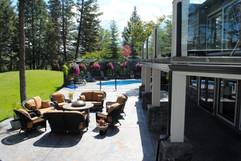 patio house.JPG