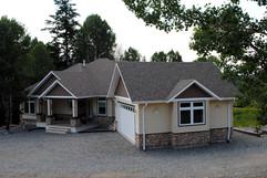 valley rd house.JPG