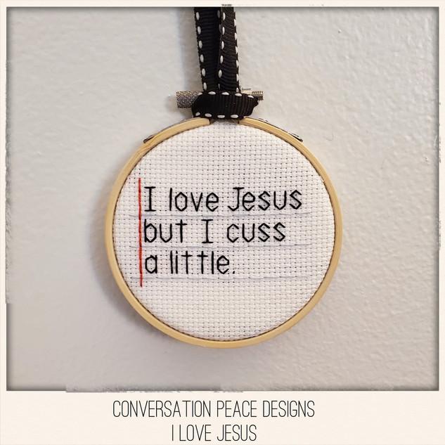 438 I Love Jesus.jpg