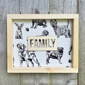 238 Family.jpg