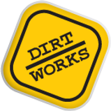 Dirt Works, wholesale, cycling, DT Swiss, FirstBIKE, Cane Creek, CaneCreek, ESI Grip, ESI, Oury, Oury Grip, 240s, hub, spoke, rim, frame, fork, shock, suspension, Ritchey, Linus, Zoonimal, e*thirteen, mountain bike, vee tire, wtb, bicycle parts,