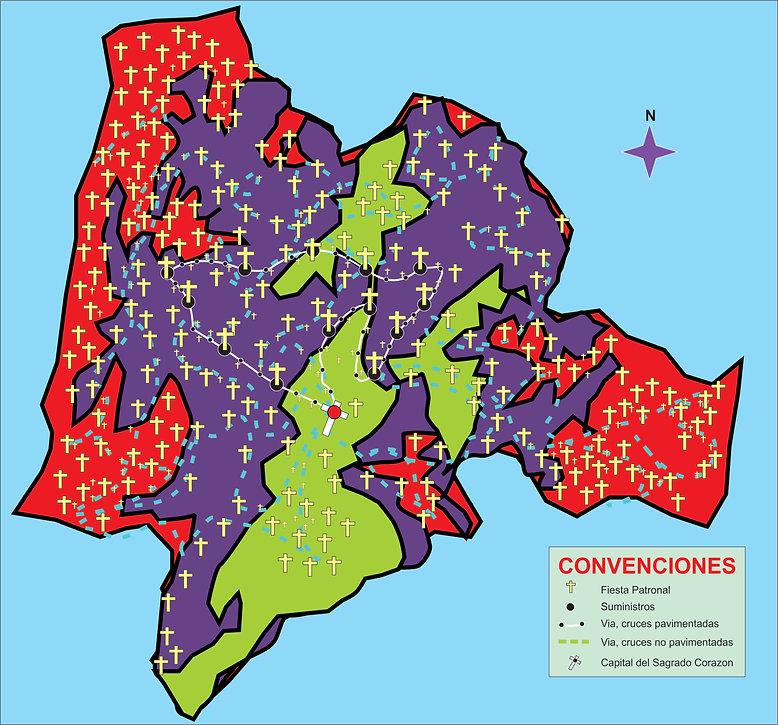 mapa fiestas Patronales.jpg