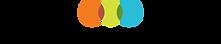 ATP_logo_ADJ_CMYK_BlkTXT.png