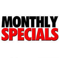 Monthly Specials.png