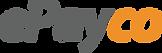 logo_epayco_400px.png
