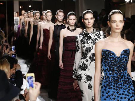 La Pandemia que transformó la Moda