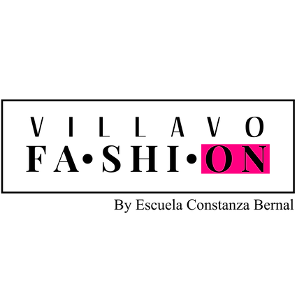 Villavo Fashion Logo White.png