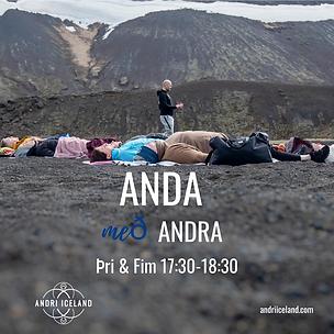 Anda með Andra -  Sólir.png