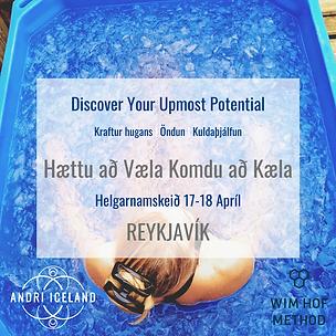 Weekend Workshop Apríl Reykjavik IG.png
