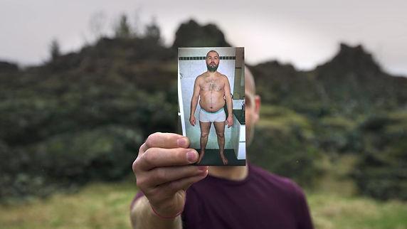 ANDRI_LIMITLESS_fat.jpg