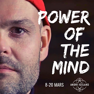 Power of the mind (4).png