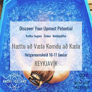 Weekend Workshop Reykjavik IG (1).png