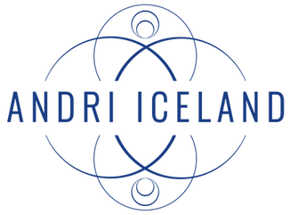 AndriIceland_logo-01.png