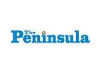 The-Peninsula.-Qatar.png