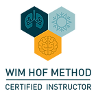 Logo_CertifiedWHM_Instructor.png