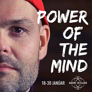 Power of the mind (1).png