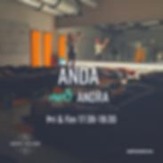 Anda með Andra -  Sólir (2).png