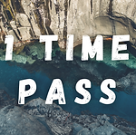 1 time pass (1).png