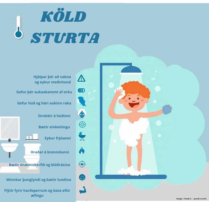 KÖLD_STURTA.png