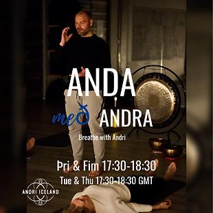 Anda með Andra  (2).png