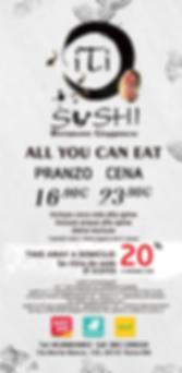 iti sushi menu-prezzo.png
