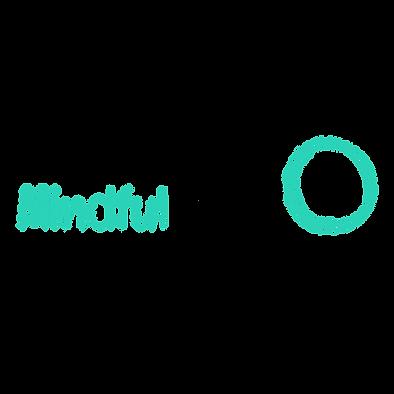 Mindfulflow, Pleine conscience
