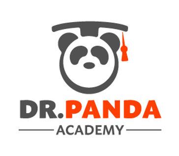 web-dr.panda-logo-stacked-colour.jpg