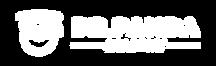 transparrent-web-dr.panda-logo-horizonta
