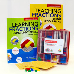 learning-teaching-fracitons-copy