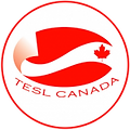 TESL-CANADA-nkdvatwkv7zb3njh0tksadef4ste