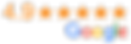 Google-4.9.png