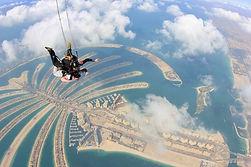 sky-dive_t20_LA6YJP.jpg